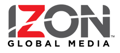 IZON Global Media - Your Outdoor Advertising Agency